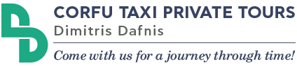 Corfu-Taxi-Private-Tours